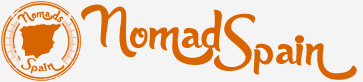 Nomads Spain