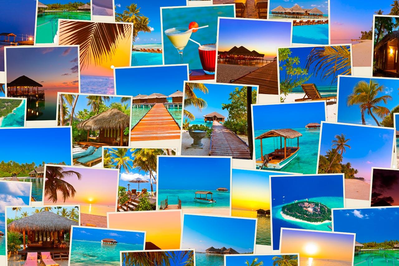 Nomads Maldives en FITUR 2019