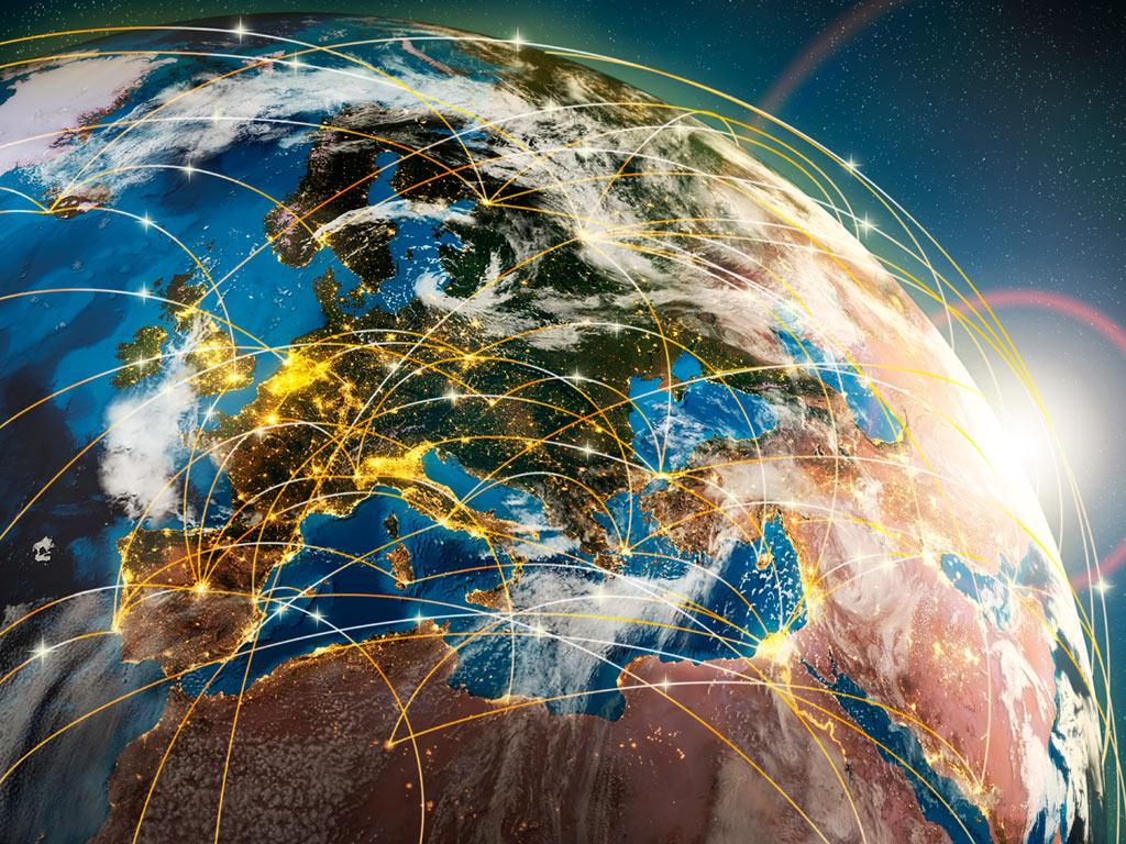 Información actualizada sobre nuestros destinos